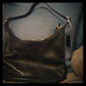 Hobo coach purse